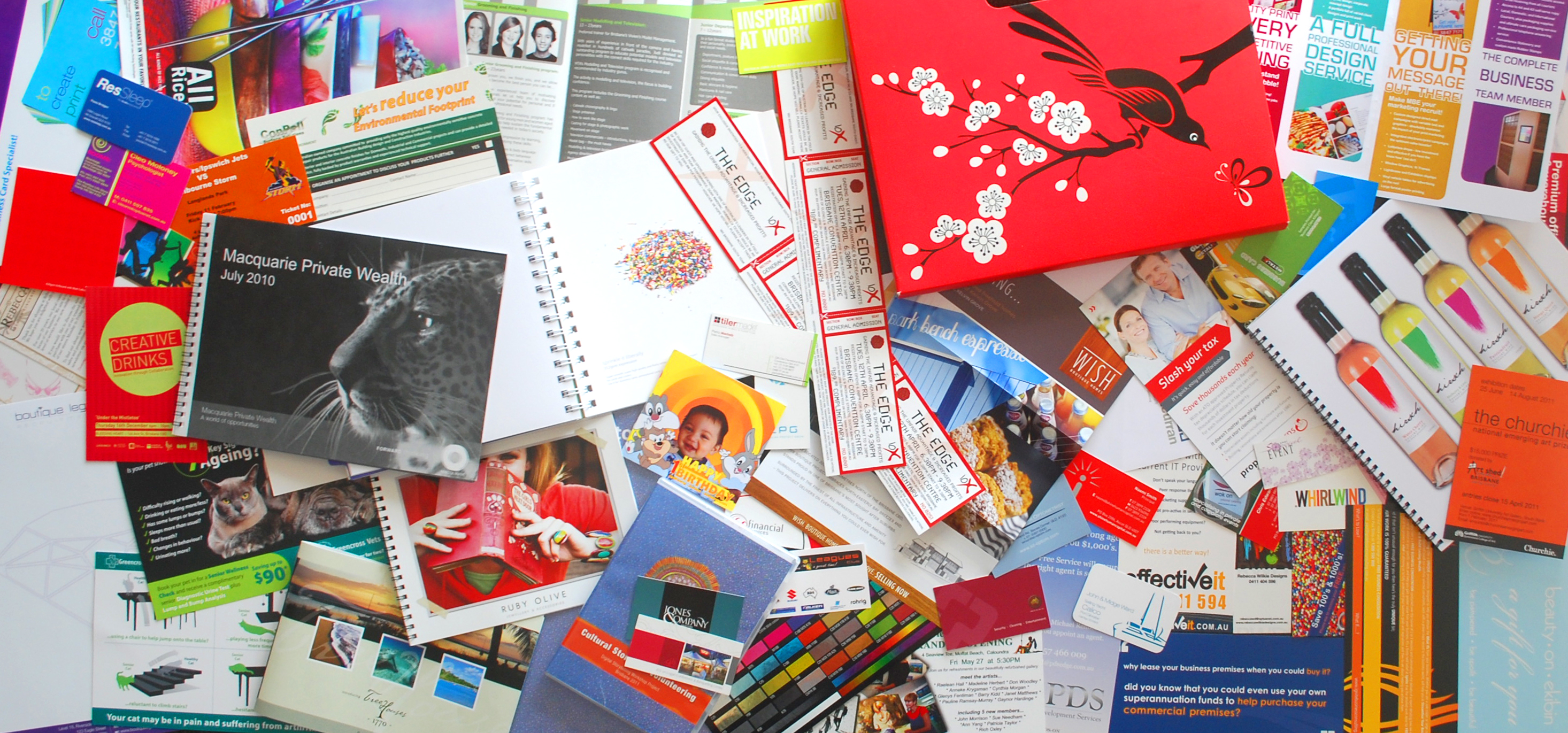 physical digital press commercial printing